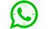 Написать или Позвонить whatsapp